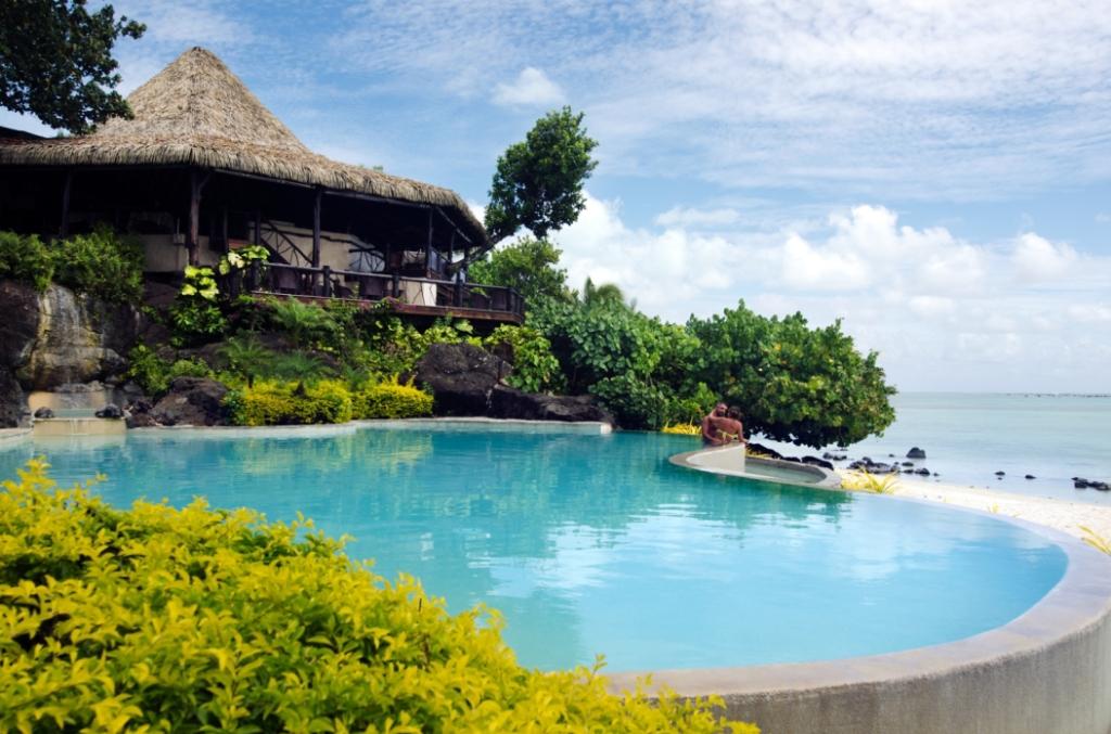Web marketing hotel di lusso: 4 5 stelle: promozione resort, relais e spa