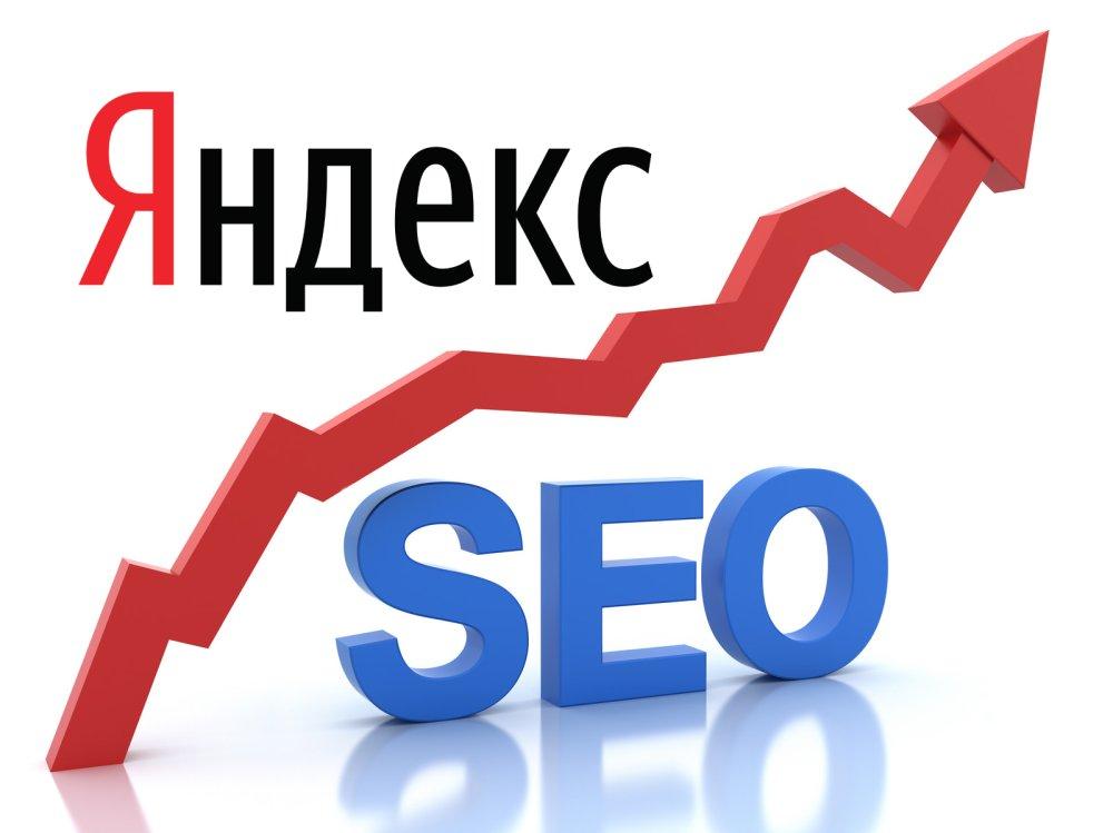 Ottimizzazione per il motore di ricerca russo Yandex