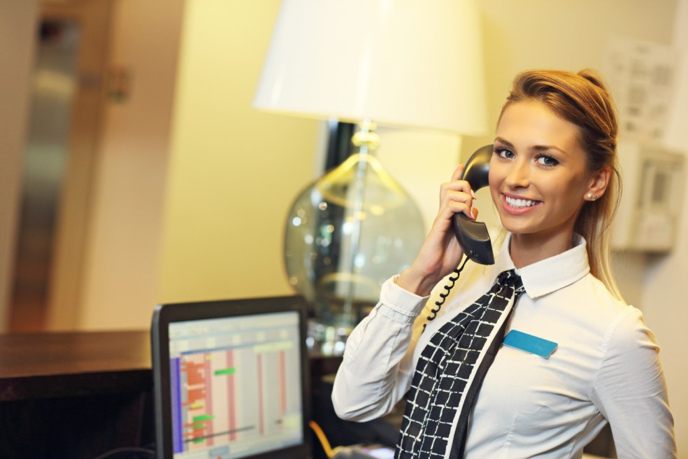 Attività di marketing digitale in Russia sono essenziali per sviluppare prenotazioni dirette sul sito dell'hotel