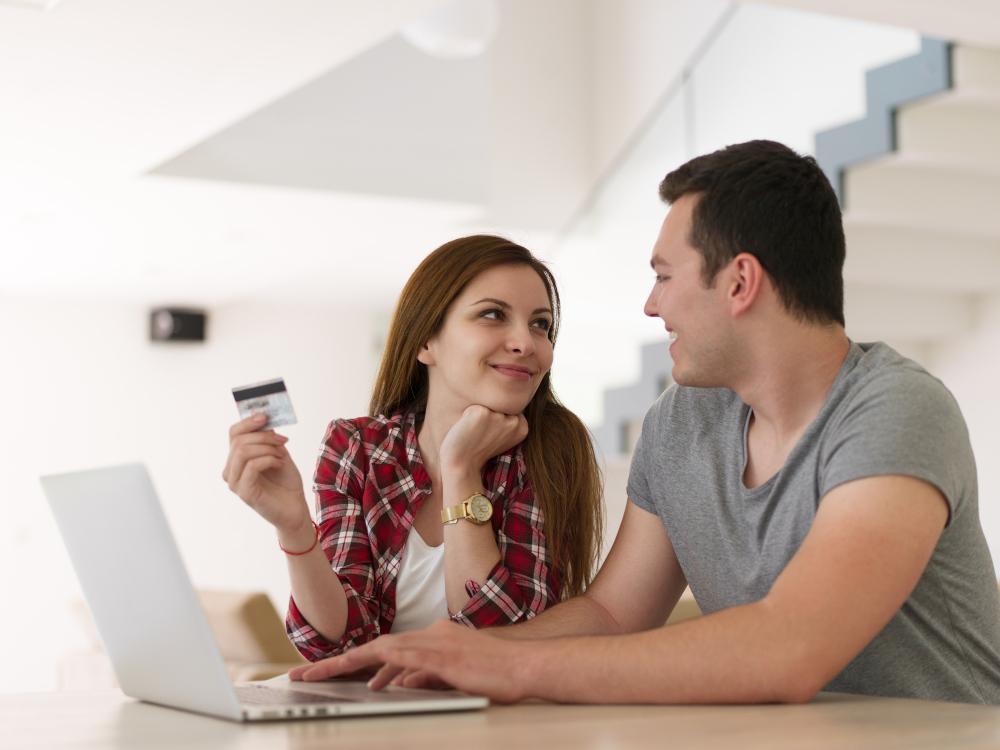 Clienti russi online